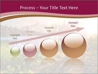 0000080510 PowerPoint Template - Slide 87