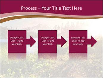 0000080510 PowerPoint Template - Slide 88