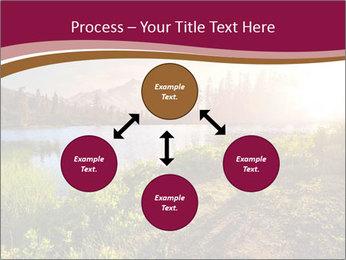 0000080510 PowerPoint Template - Slide 91