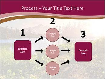 0000080510 PowerPoint Template - Slide 92