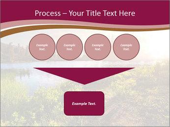 0000080510 PowerPoint Template - Slide 93