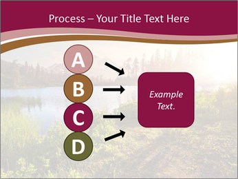 0000080510 PowerPoint Template - Slide 94