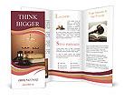 0000080511 Brochure Template