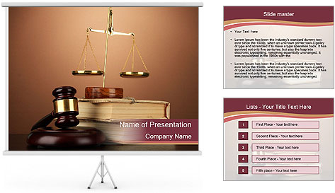 0000080511 PowerPoint Template