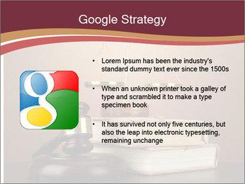 0000080511 PowerPoint Template - Slide 10
