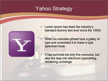 0000080511 PowerPoint Template - Slide 11