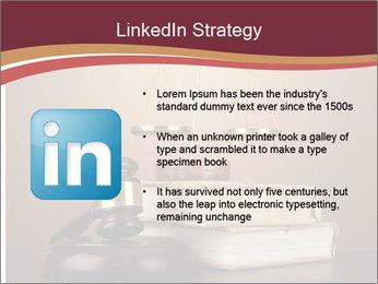0000080511 PowerPoint Template - Slide 12