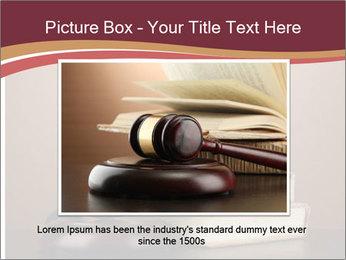 0000080511 PowerPoint Template - Slide 15