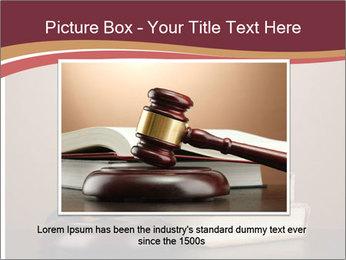 0000080511 PowerPoint Template - Slide 16