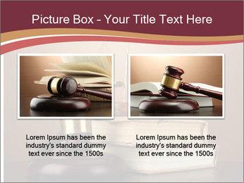 0000080511 PowerPoint Template - Slide 18