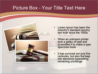 0000080511 PowerPoint Template - Slide 20