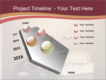 0000080511 PowerPoint Template - Slide 26
