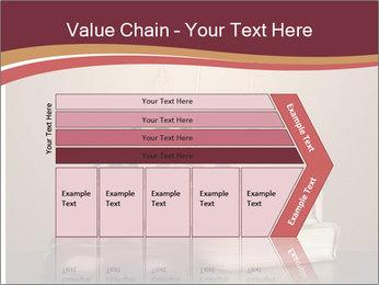 0000080511 PowerPoint Template - Slide 27