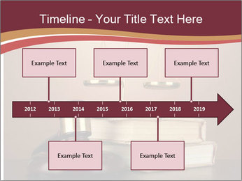 0000080511 PowerPoint Template - Slide 28