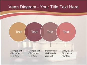 0000080511 PowerPoint Template - Slide 32
