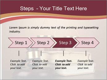 0000080511 PowerPoint Template - Slide 4
