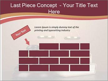 0000080511 PowerPoint Template - Slide 46
