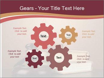 0000080511 PowerPoint Template - Slide 47
