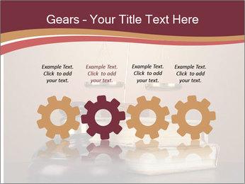 0000080511 PowerPoint Template - Slide 48