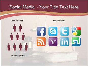 0000080511 PowerPoint Template - Slide 5
