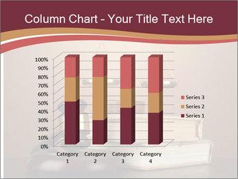 0000080511 PowerPoint Template - Slide 50