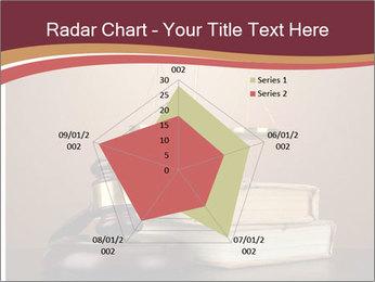 0000080511 PowerPoint Template - Slide 51