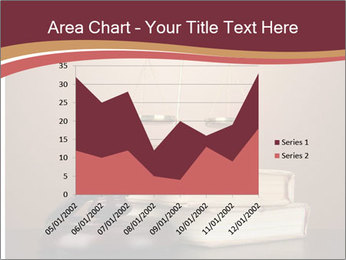0000080511 PowerPoint Template - Slide 53