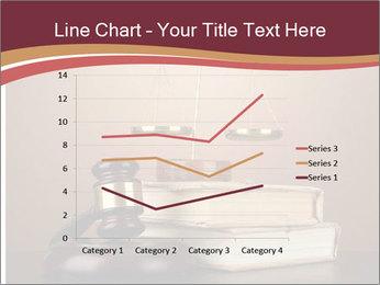 0000080511 PowerPoint Template - Slide 54