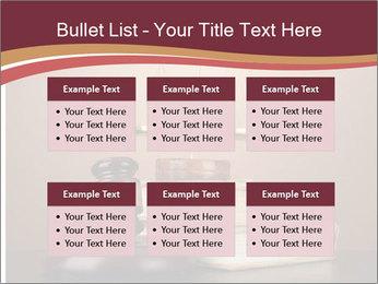 0000080511 PowerPoint Template - Slide 56