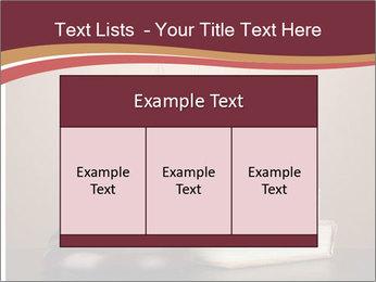 0000080511 PowerPoint Template - Slide 59