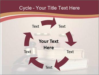 0000080511 PowerPoint Template - Slide 62