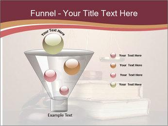 0000080511 PowerPoint Template - Slide 63