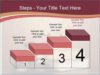 0000080511 PowerPoint Template - Slide 64
