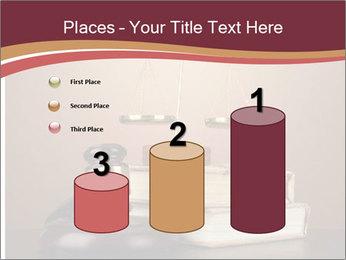 0000080511 PowerPoint Template - Slide 65