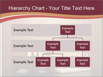 0000080511 PowerPoint Template - Slide 67