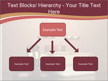 0000080511 PowerPoint Template - Slide 69
