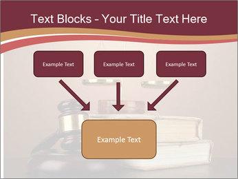 0000080511 PowerPoint Template - Slide 70