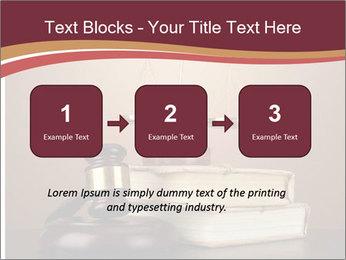 0000080511 PowerPoint Template - Slide 71