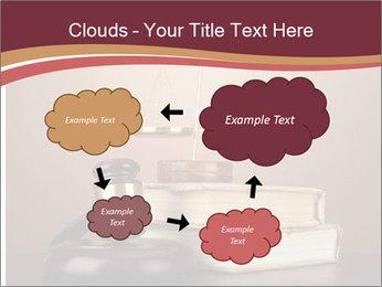 0000080511 PowerPoint Template - Slide 72