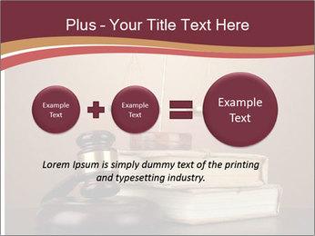 0000080511 PowerPoint Template - Slide 75