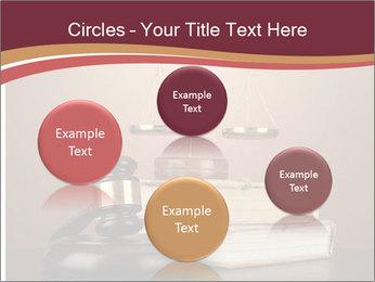 0000080511 PowerPoint Template - Slide 77