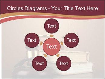 0000080511 PowerPoint Template - Slide 78