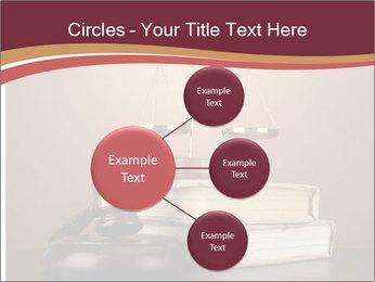 0000080511 PowerPoint Template - Slide 79