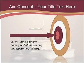 0000080511 PowerPoint Template - Slide 83