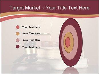 0000080511 PowerPoint Template - Slide 84
