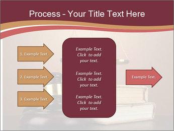 0000080511 PowerPoint Template - Slide 85