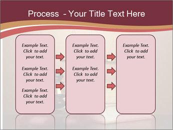 0000080511 PowerPoint Template - Slide 86