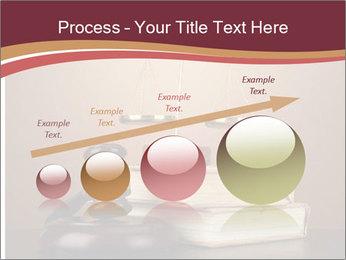 0000080511 PowerPoint Template - Slide 87