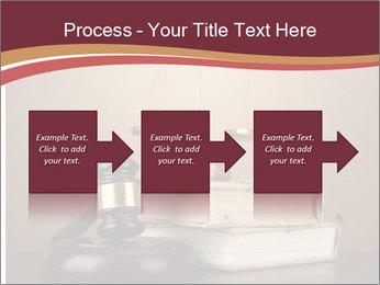 0000080511 PowerPoint Template - Slide 88