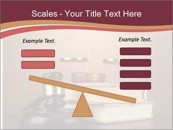 0000080511 PowerPoint Template - Slide 89